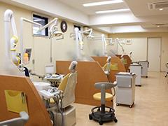 君嶋歯科医院photo